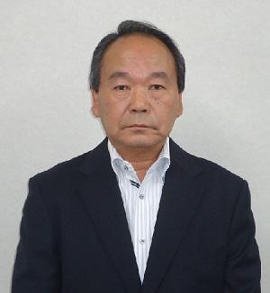 榊原利男社長