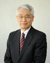 米田道生氏