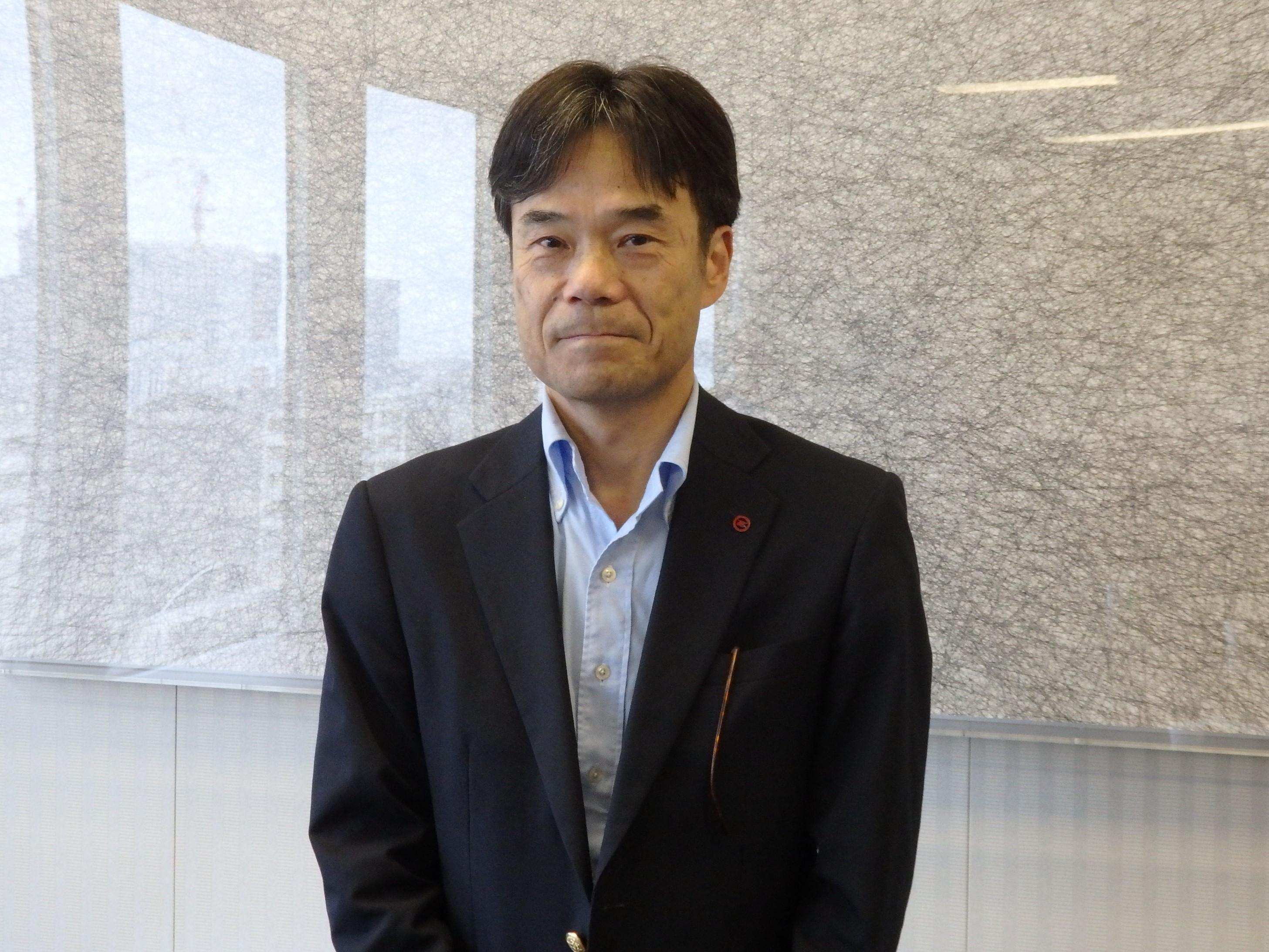 工場 火災 カーボン 田ノ浦 東海