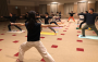 住友ゴム工業、「健康経営優良法人2019」に認定